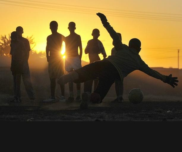 yahoo deportes fotos