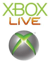 Xbox live y sus principales caracteristicas