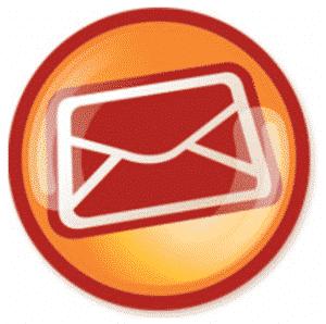 correo no deseado