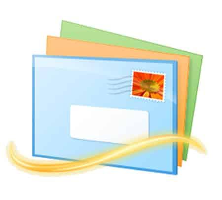 hotmail configurar etiquetas
